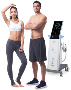 emsculpt-grenoble-woodward